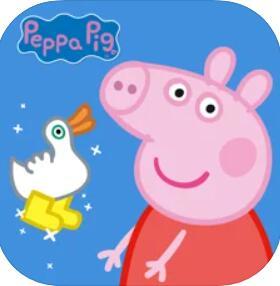 Peppa Pig: Golden Boots gratis voor iOS/Android (was €3,49)