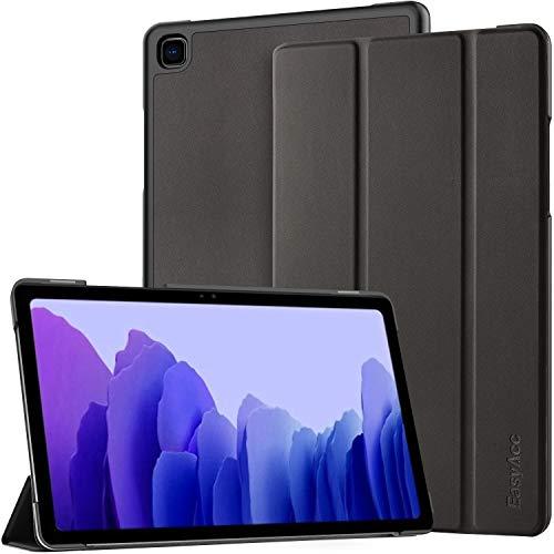 Hoes voor Samsung Galaxy Tab A7 32 GB WiFi