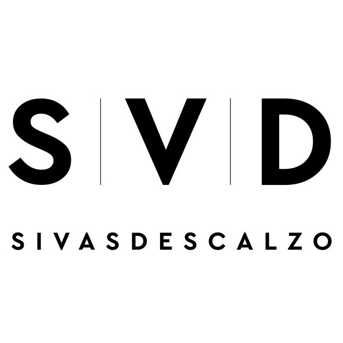 MID-Season Sale bij SVD. Kortingen tot 70% op bijvoorbeeld adidas en Vans.