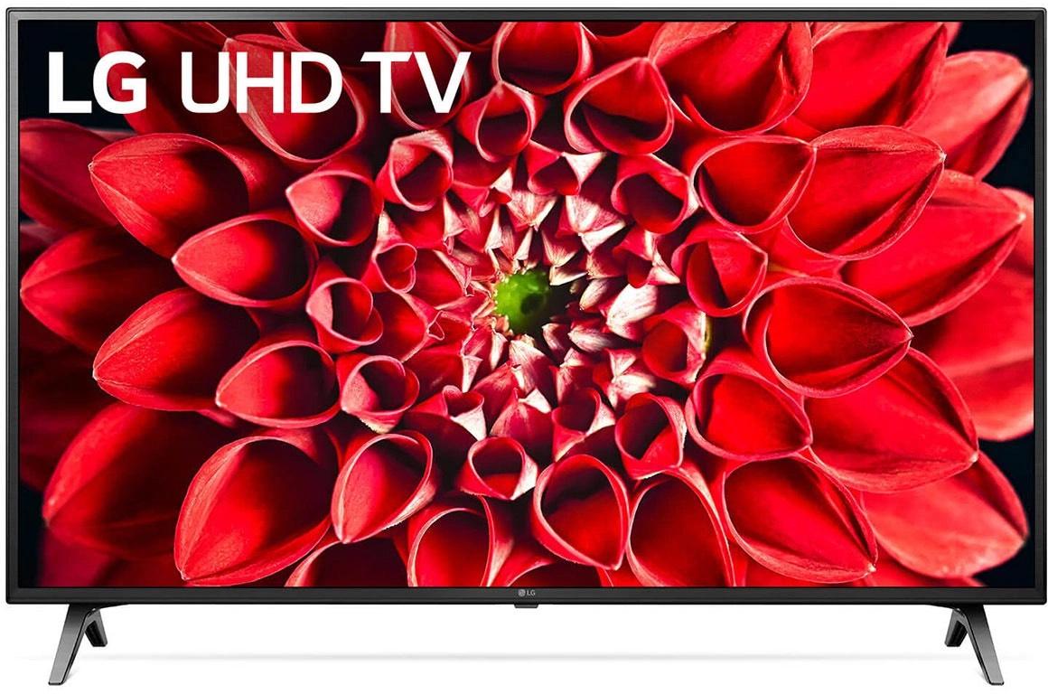 LG 60UN71006LB voor €555 bij MediaMarkt