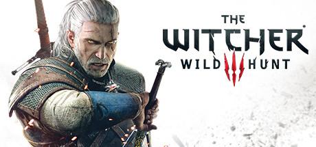 The Witcher 3: Wild Hunt €8,99 @Steam