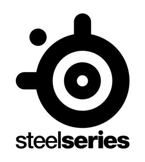 Steelseries kortingscodes
