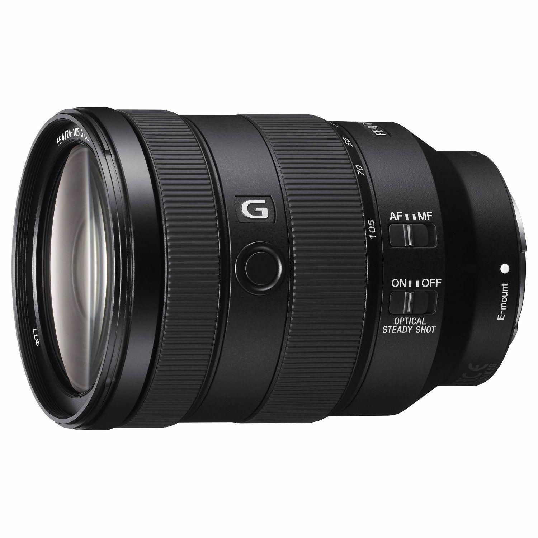 Sony SEL-24105G