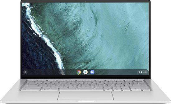 Asus Chromebook Flip C434TA-AI0303