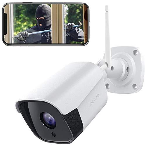 Victure 1080P bewakingscamera voor buiten