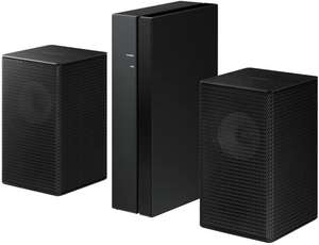 Swa-9000s Samsung rear speakers amzon.de