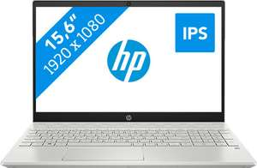 HP Pavilion laptop 15-cw1947nd