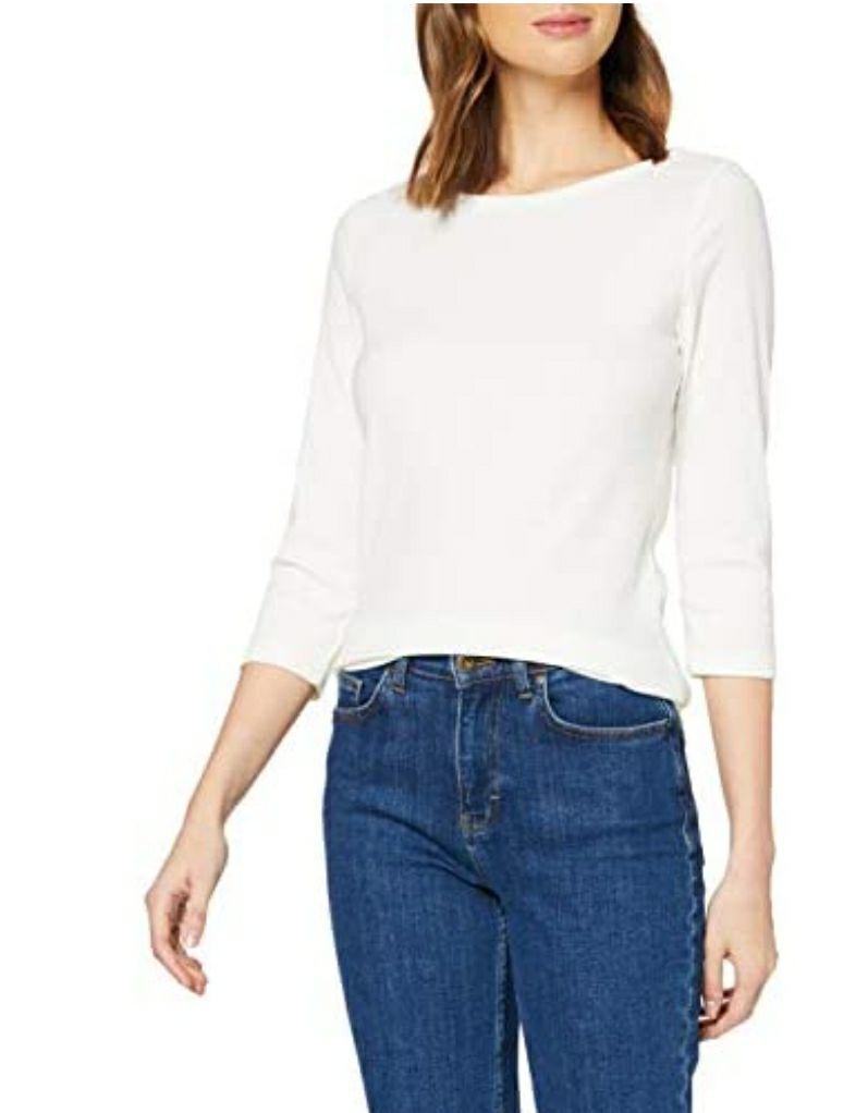 edc by Esprit dames t-shirt 020CC1K330