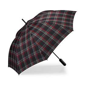 Paraplu, Volkswagen GTI