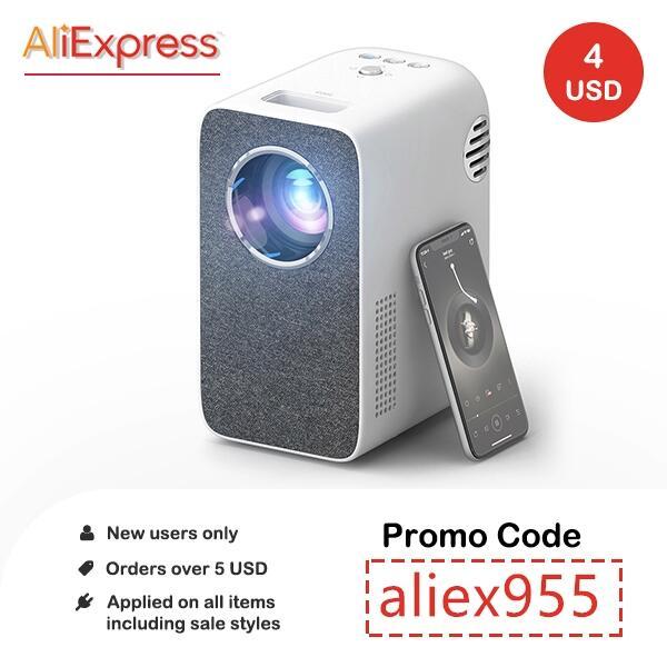 11.11 Aliexpress Kortingscode - Social Media Gebruikers