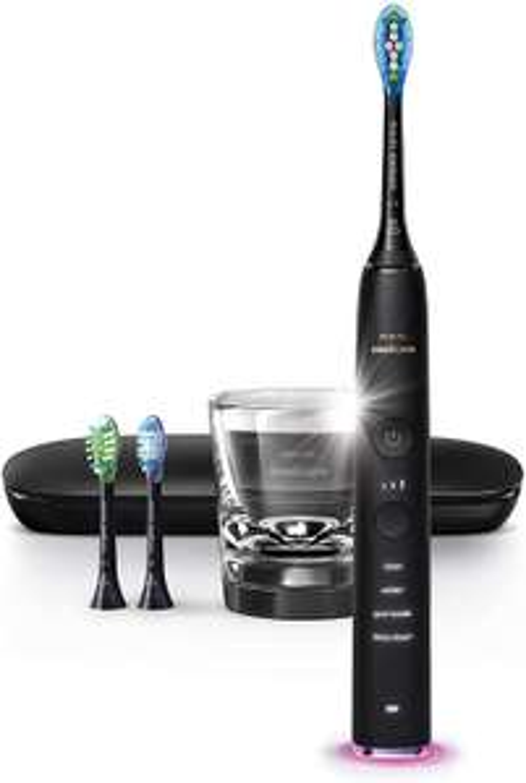 Philips Sonicare Elektrische Tandenborstel DiamondClean Smart