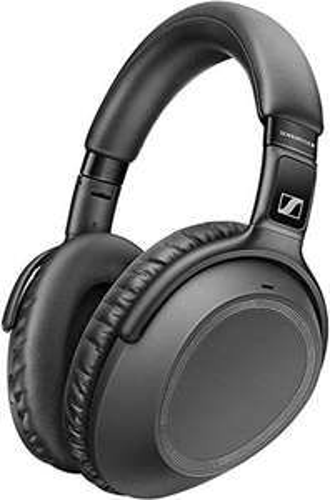 Sennheiser PXC 550-II ANC Bluetooth Koptelefoon [Amazon.de/.nl]