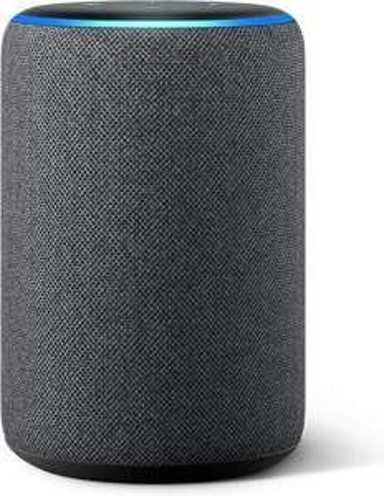 Amazon Echo 3