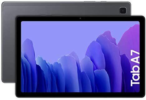 Samsung Galaxy Tab A7, Android Tablet, WiFi 32 Gb