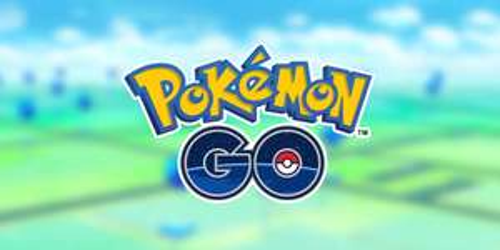 Gratis Pokemon Go Mystery Box