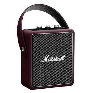 (Belsimpel) Marshall Stockwell II Paars