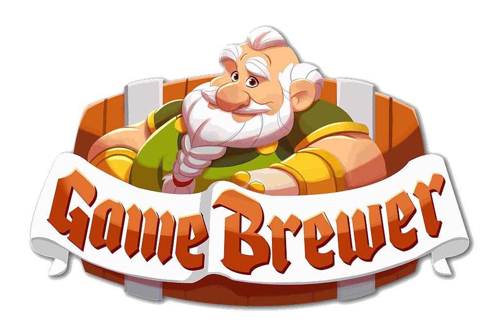 50% korting op diverse Gamebrewer bordspellen (Castellum, Pixie Queen, Chimera Station)