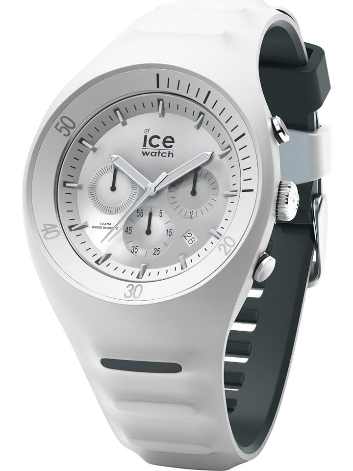 Ice watch wit