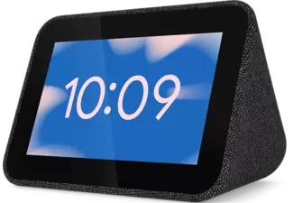 Lenovo Smart Clock (standaard versie mét Touch Screen)