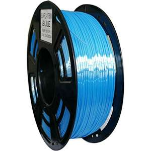 [Amazon.de] Stronghero PLA 1kg blue silky