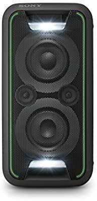 Sony GTK-XB5 Partyspeaker