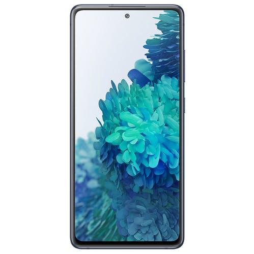 Samsung Galaxy S20 FE 4G + buds bij Tele2 abbo (2 jaar)