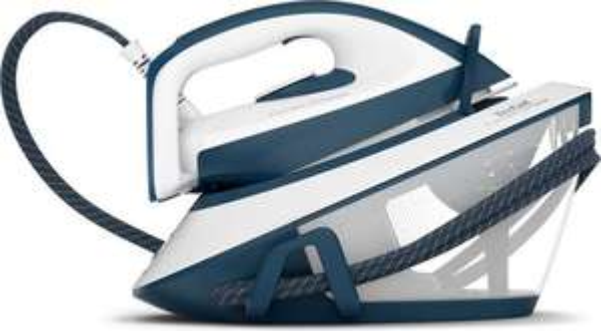 Tefal Compact SV7110 stoomgenerator voor €54,99 na cashback @ Bol.com