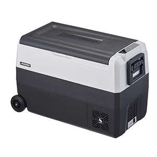 Magira 50L dual-zone compressor koelbox 12V (ook kleinere modellen)