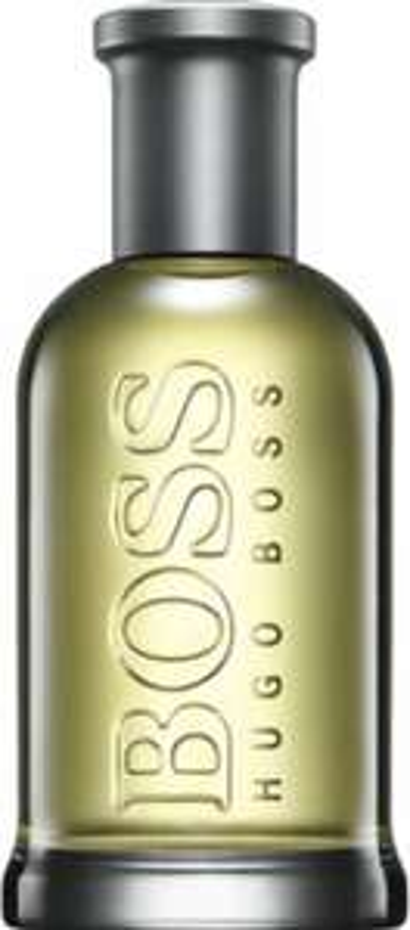 [Select deal] Hugo Boss Bottled 200 ml Eau de Toilette herenparfum @ Bol.com