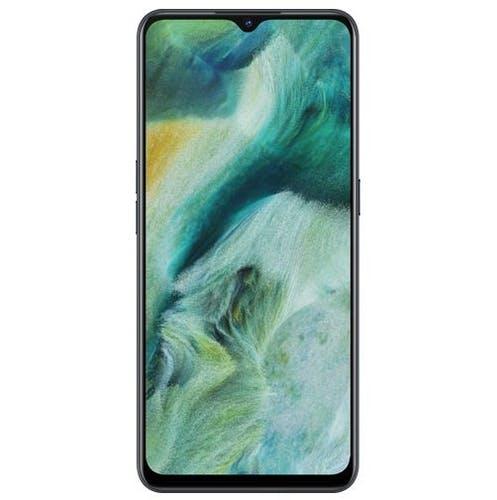 Oppo Find X2 Lite 5G met T-Mobile abonnement 15 euro p/m