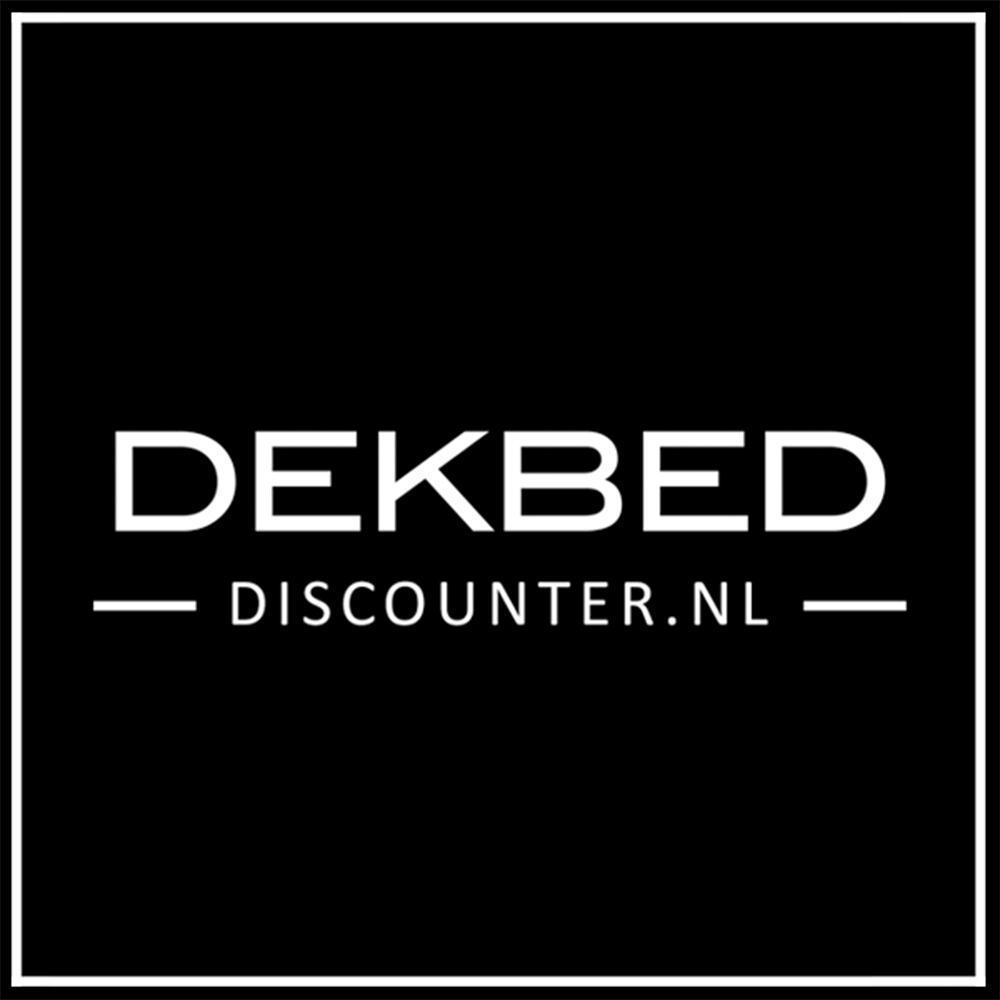 BLACK FRIDAY kortingen bij Dekbed-discounter.nl (60% tot 90%)