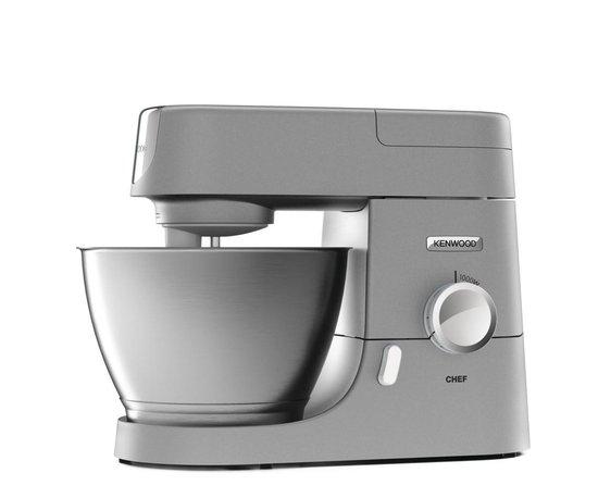 Kenwood Chef KVC3100S na 40eu cashback