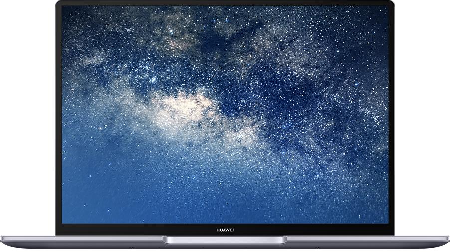 HUAWEI MateBook 14 2020 i7/16GB/512GB/MX350/ 2K Full View-touch scherm