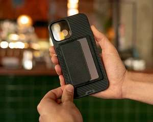 20% korting @ Mous.co (GSM hoesjes)