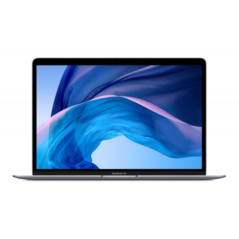 """Apple MacBook Air (2020) 13,3"""" i3 1,1GHz, 8GB, 256GB"""