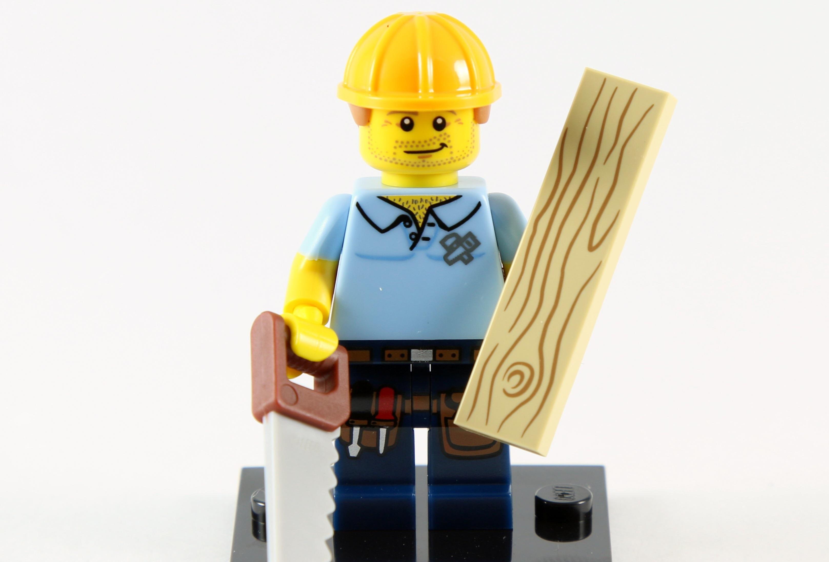 Lego Harry Potter Weg is weg 75978 aanbieding