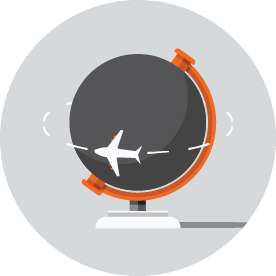 [Error fare] Ryanair-vlucht naar keuze eind december