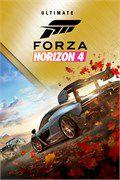 Forza Horizon 4 Ultimate Edition Xbox One/PC