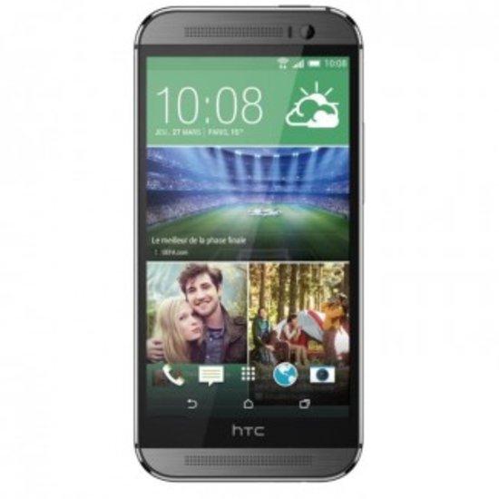 HTC M8 voor 250 euro @ BelCompany winkel