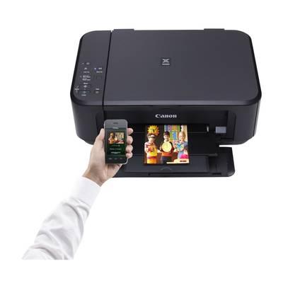 Canon Pixma MG3550 All-in-One printer met WiFi voor €39,99 @ Kruidvat