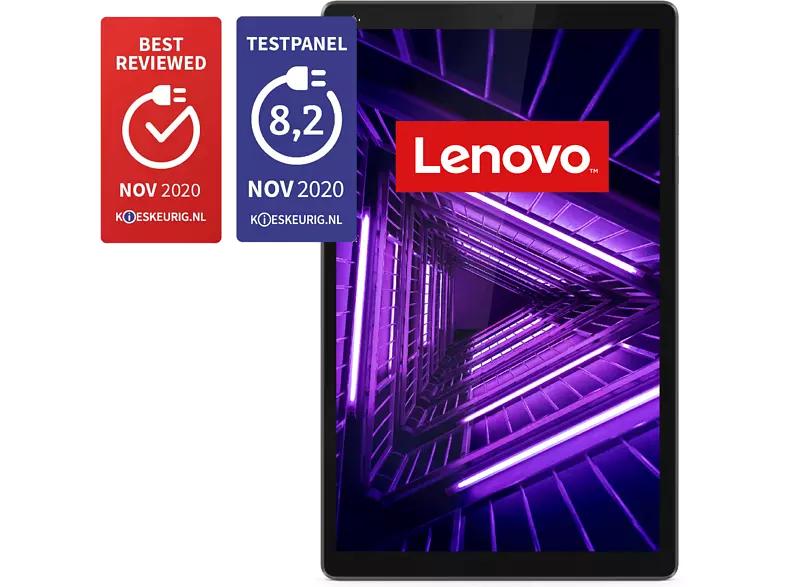 Lenovo Tab M10 FHD Plus 2nd Gen 4GB/64GB @ Media Markt