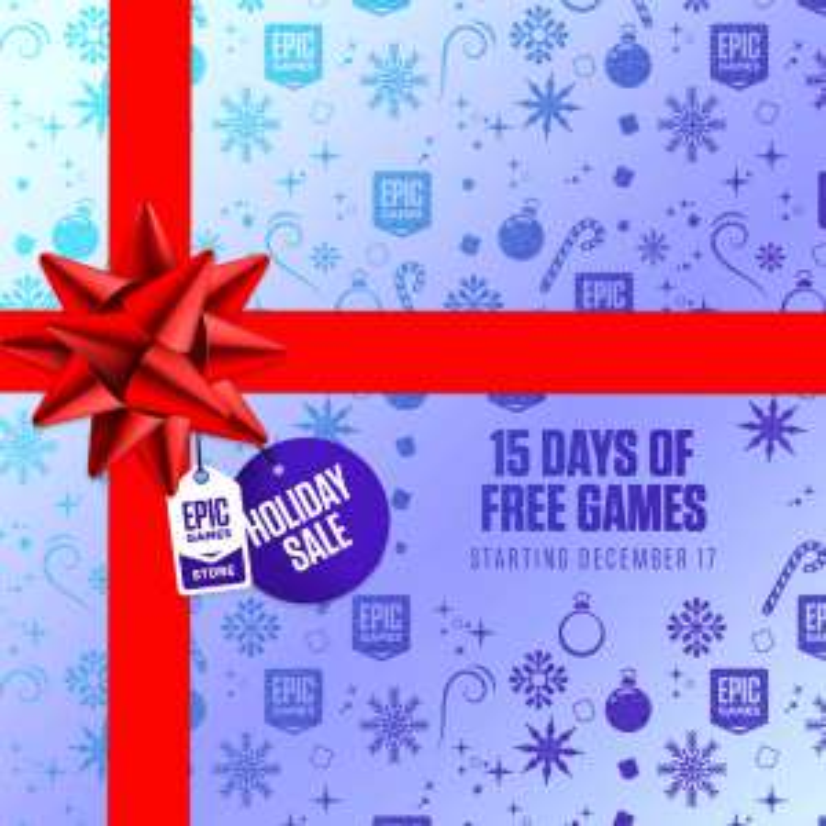 Metro 2033 Redux vanaf 17:00 gratis @Epic Games Store
