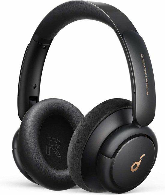 ANC Anker Soundcore Life Q30 (code werkt ook op andere producten)