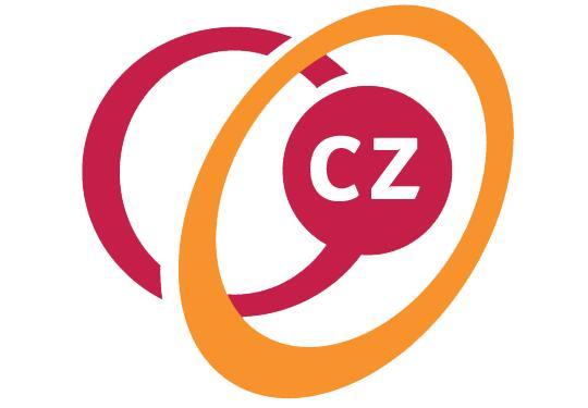 Gratis 50 condooms bij CZ Jongeren CZdirect Basic of CZdirect Extra
