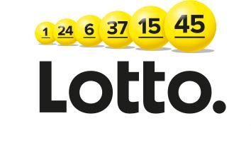 Gratis Bol.com of Mediamarkt cadeaubon twv €15 of 10 loten twv €20 bij meespelen Lotto