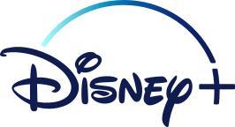 Geld besparen op prijsverhoging Disney+