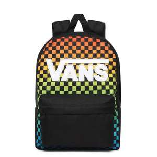 Op 200+ Vans-artikelen 50% korting + 10% extra korting & gratis verzending @ Vans