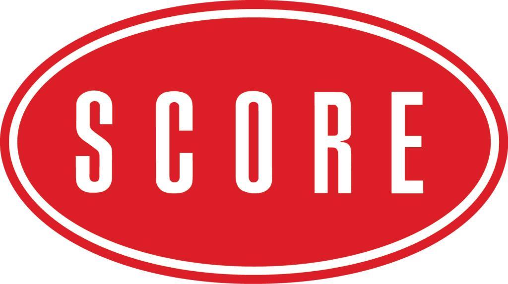 Tot 70% korting op jassen @ Score