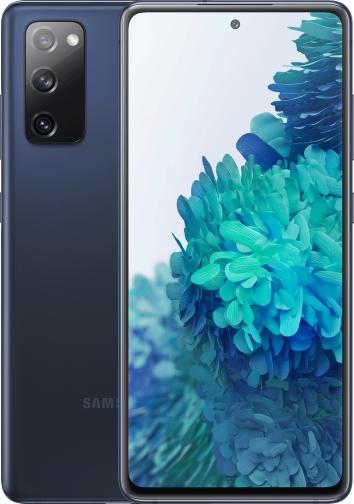 Samsung Galaxy S20 FE i.c.m. T-Mobile Abonnement (ENKEL VANDAAG)