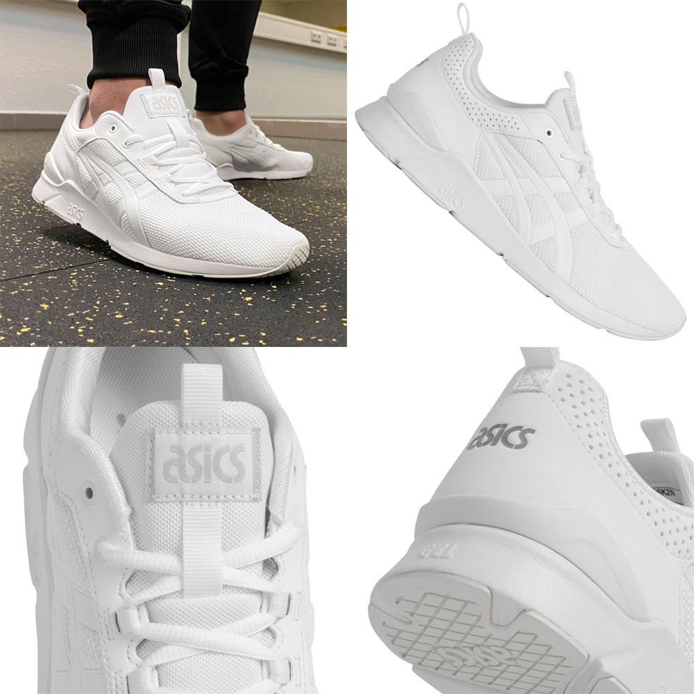 ASICS Tiger GEL-Lyte Runner Sneakers